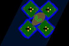 alien_green