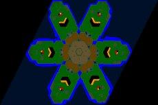 egypt_flower