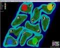Sieder 3 Mapbase Kategorie Multiplayer