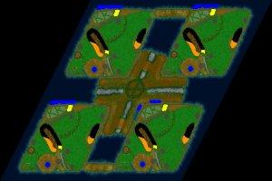 4-Römische Zauberlehrlinge
