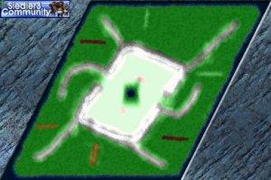 768_Central square