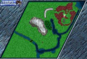 MAK7 - Aufruhr im Osten