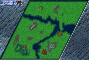 MAK9- Land der Barbaren
