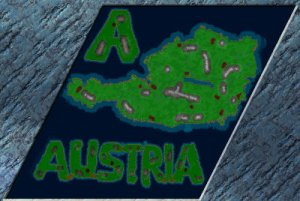 640_Austria