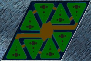 8 Triangel F