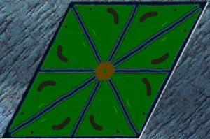 eight shield