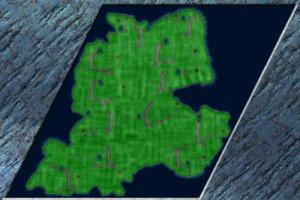 Geo-Map-12NF